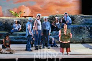 southpacific13-2.jpg