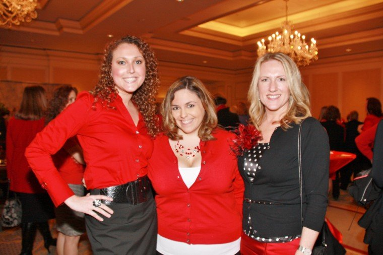 2-3-12GoRed-D.Anderson 046.JPG