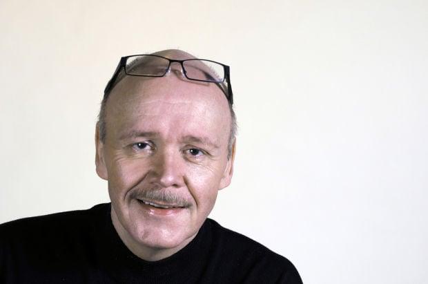 Ted Swindley