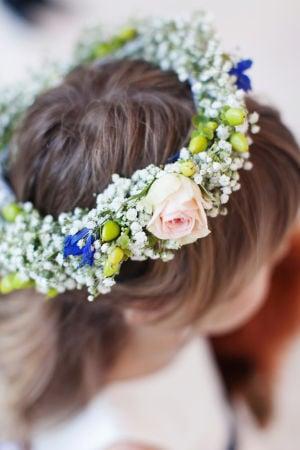 stl wed_flowers_Quin Herich.jpg