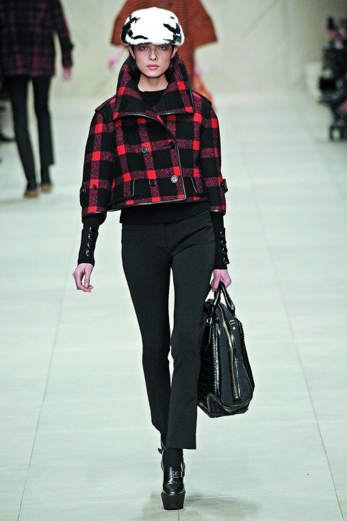 1223_Fashion_plaid2.jpg