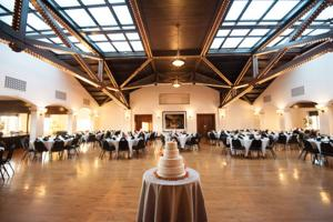 wedding venues_Sheldon_Kelly Pratt Photography.jpg