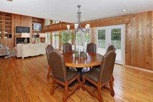 110212-dining room.jpg