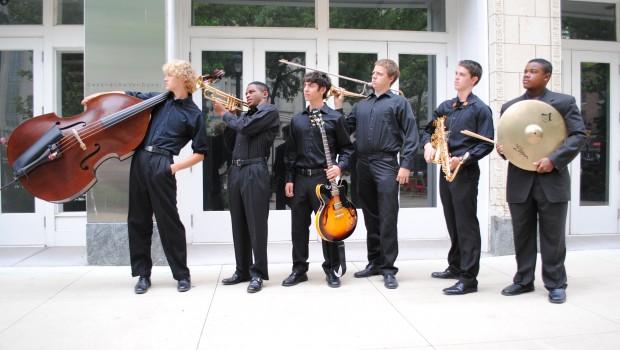 JazzAllStars_010413.jpg