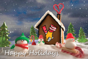 holiday card_RMHC.jpg