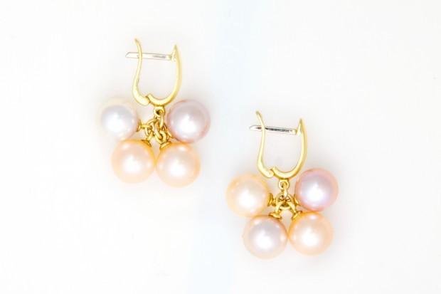 Pearls8