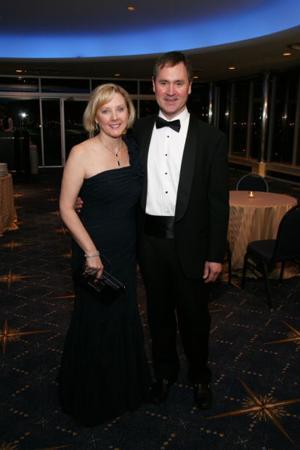 2013 Heartworks St. Louis Gala