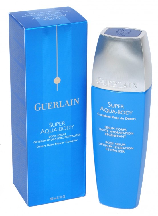 Guerlain.jpg
