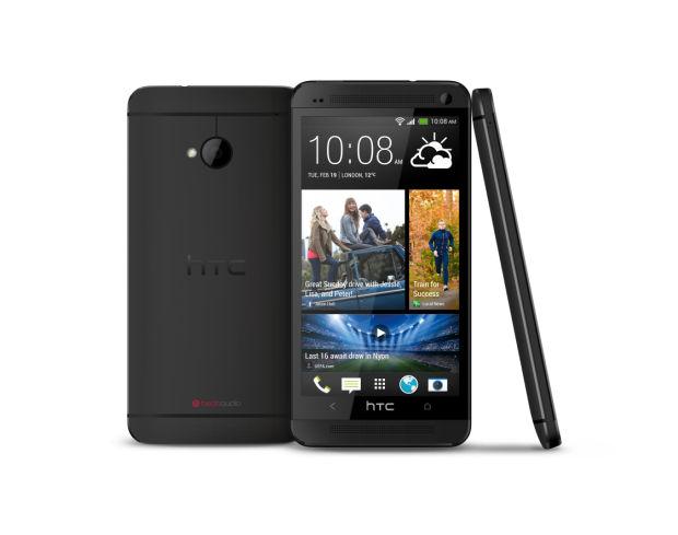 HTC-One-02.jpg