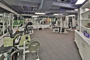 FairfieldCrc13318GYM.jpg
