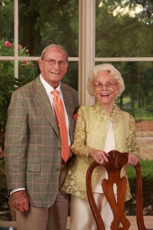 Louis and Martha Fusz--70 years.jpg