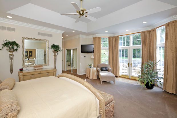 CountryLifeAcres18BR4.jpg