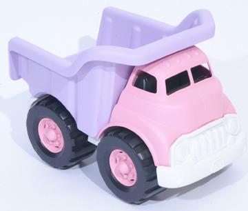 Truck_0525.jpg
