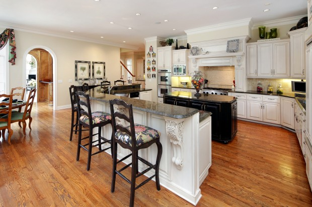 Hunters Pond Road, 11235_kitchen.jpg