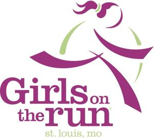 11-17_GirlsOnTheRun