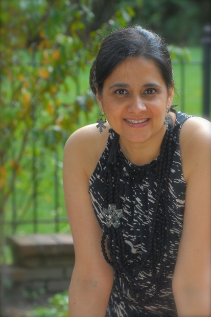 nov-rungolee-AnjaliKamra.jpg