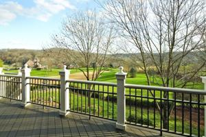 1236 Glen Eagle-View from deck.jpg