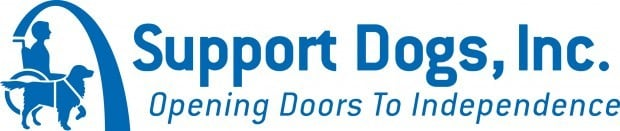 SupportDogs-logo-100512