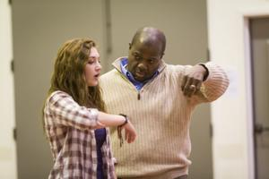 young performers_Opera_Dr. Everett McCorvey and then sophomore McLaine Beeman jan 2013.jpg