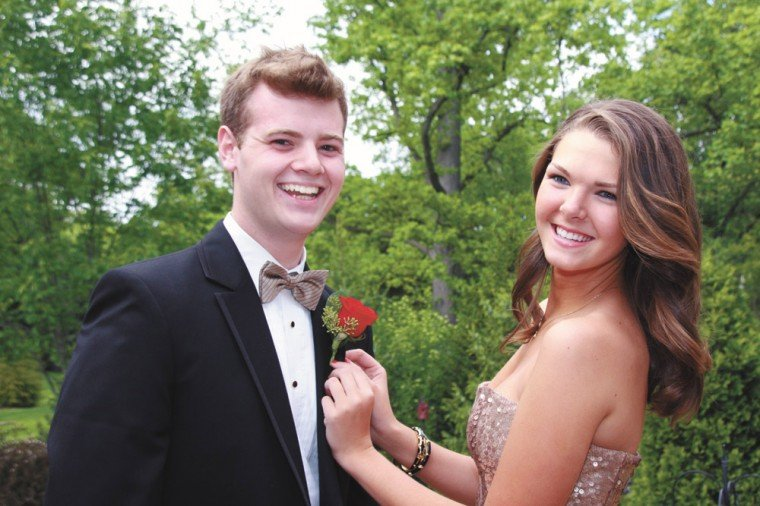 prom-geo_0511.jpg