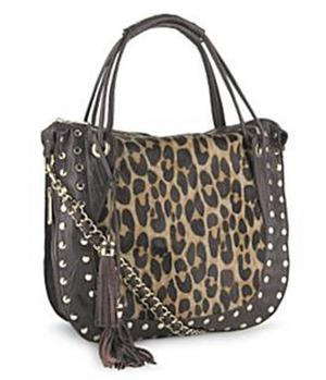 Purses, Shoes & Jewelry