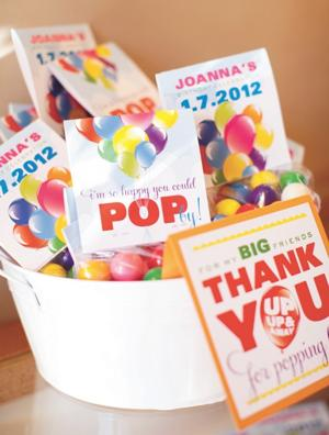 party2_favors_0309.jpg
