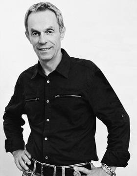 Q&A Konstantino Sioulas