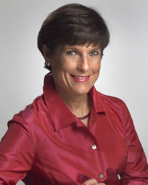 Sally Dowling