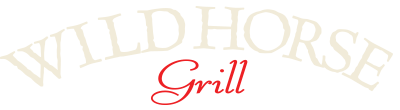 Wild Horse Grill