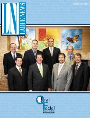 Oral Facial Surgery Institute and Implant Center