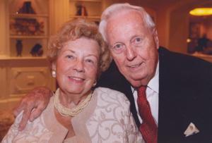 Charles and June Brown--57 years.jpg