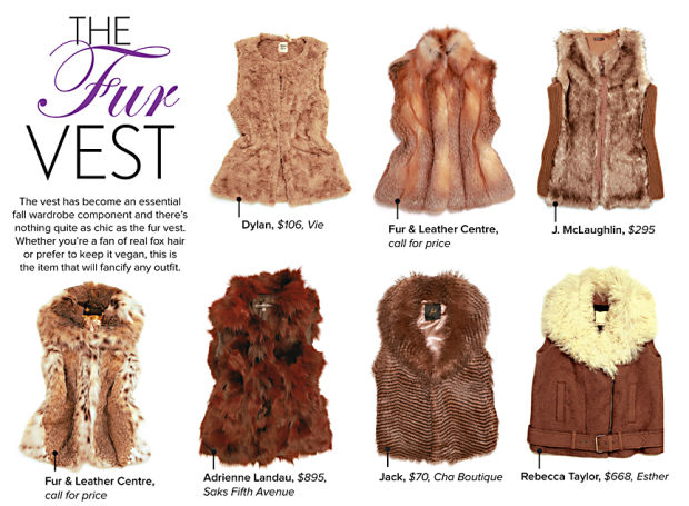 ELFashion_fur.jpg