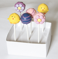 2HonMentCakePop.jpg