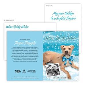 holiday card_Humane Society Mo.jpg