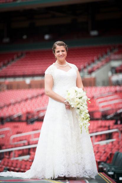 stl wed_dresses_Rubin-Schlansky.jpg