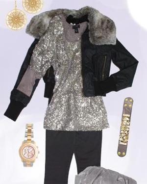 LN Fashion