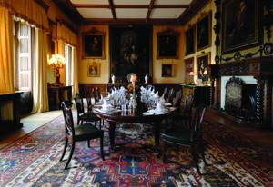 HighclereCastle_StateDiningRoom.jpg