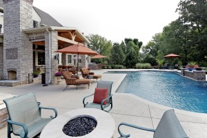 11-6 Briarbrook Trail-Pool.jpg