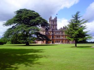 HighclereCastle_EastLawns.jpg