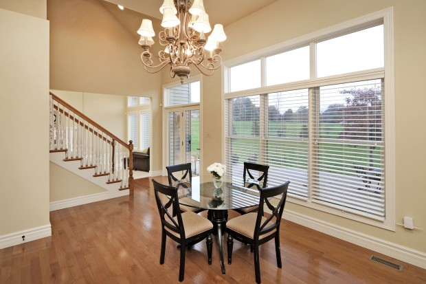 783 Mason Road_breakfast area.jpg