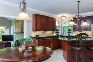 19217 Brookhollow Dr-16.jpg