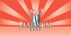 LN 2012 Platinum List Logo