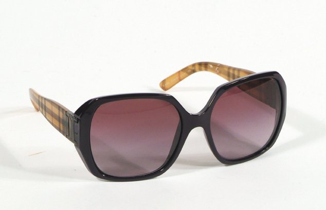 BurberrySunglasses06010601.jpg