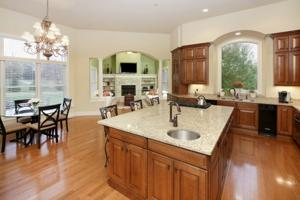 783 Mason Road_kitchen-hearth room.jpg