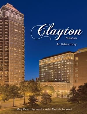 Clayton Book