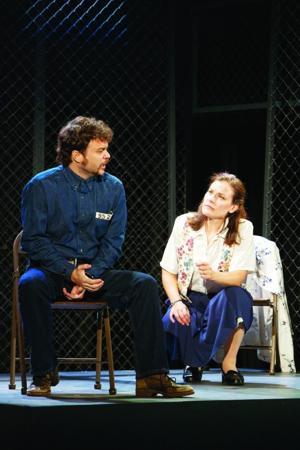 theater_0826.jpg