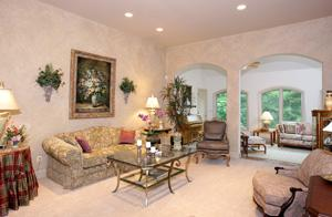 3 Claycrest Drive, Town & Country