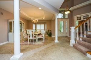 dining-room-p642396.jpg