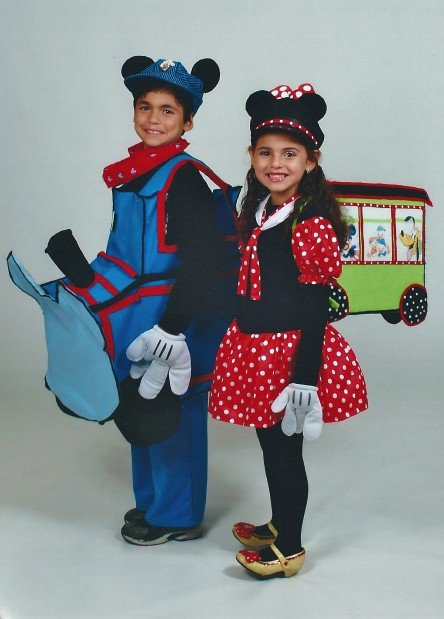 Mickey and Minnie Train.jpg