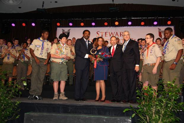 when_Boy Scouts David and Thelma Steward.jpg